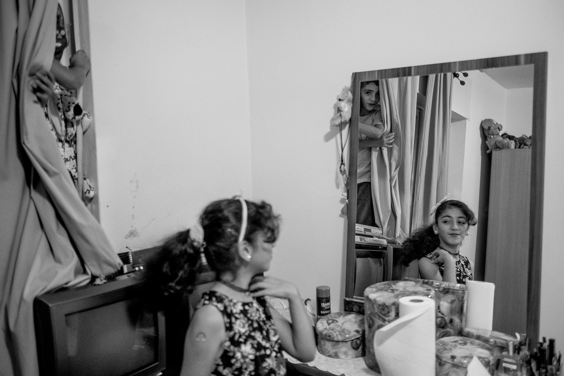 fluechtlinge-syrien-berlin-asyl-integration-spiegel