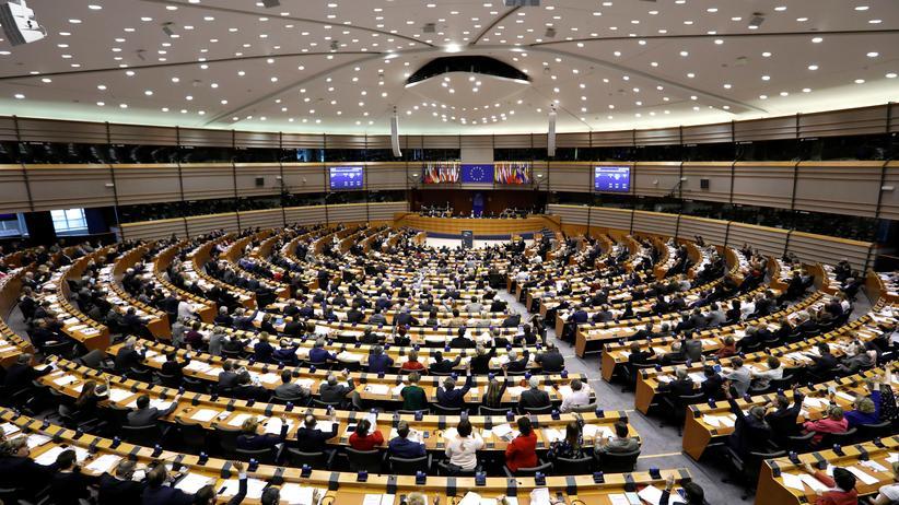 eu parlament eu pensionsfonds droht die pleite zeit online ForParlamento On Line