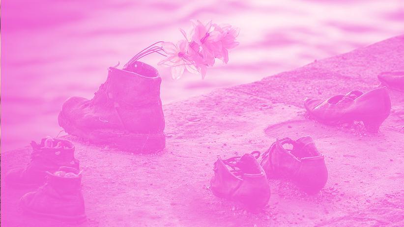 Gian-Domenico Borasio: Niemand will am Lebensende leiden. Dank der Palliativmedizin müssen das heute auch die wenigsten.