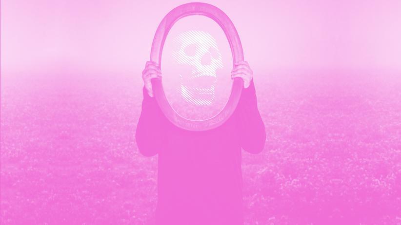 Sterben: Willkommen zurück, lieber Tod