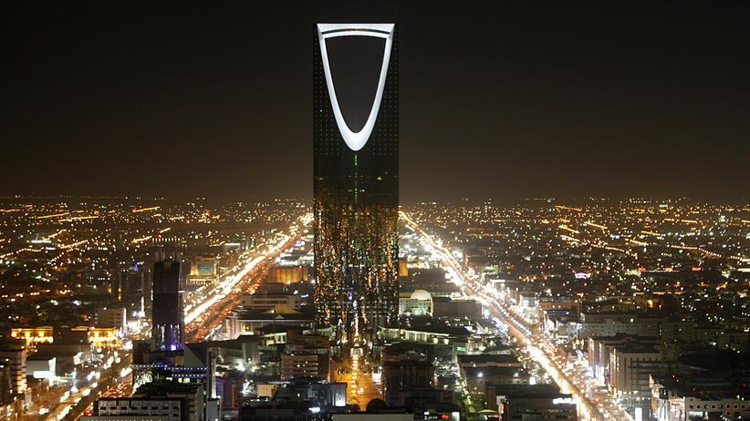 Modernisierung: Saudi-Arabien bekommt erstmals seit 35 Jahren ein Kino