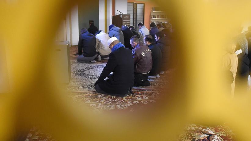 Islam in Deutschland: Noch gehören wir nicht dazu
