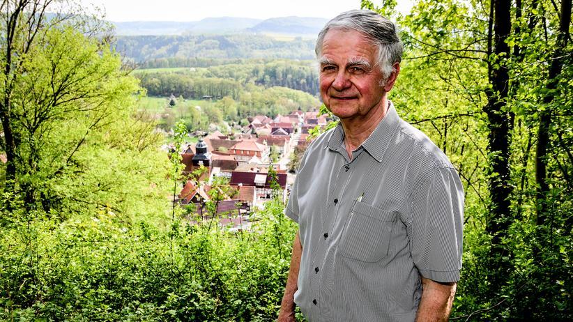 Thüringen: Bürgermeister wider Willen