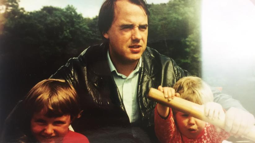 Ostdeutschland: Wir haben uns verpasst