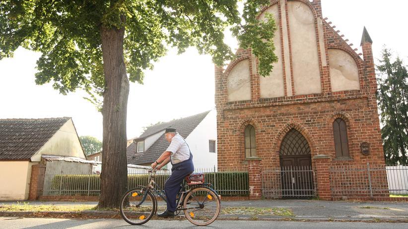 Kirchensteuer: Wann kommt der Soli für Katholiken?