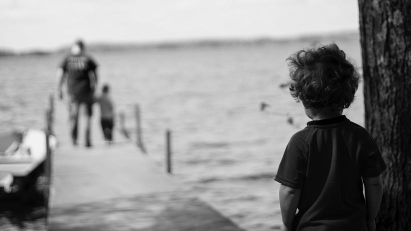 Jugendämter im Einsatz gegen Kindesmisshandlung überlastet