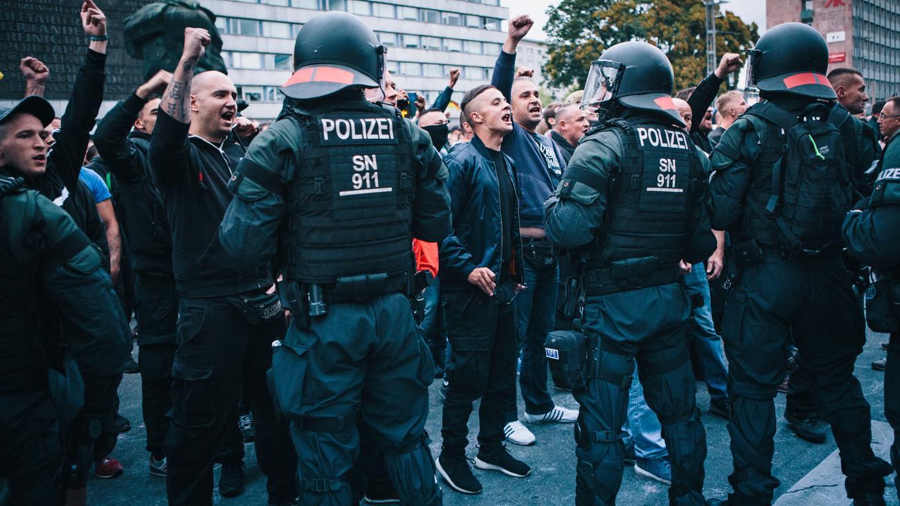 Partnersuche Kostenlos Chemnitz