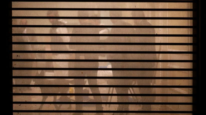 Jamal Khashoggi: Saudi-arabisches Konsulat erneut durchsucht