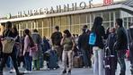 Kölner Hauptbahnhof: Durchsuchung nach Geiselnahme in Köln