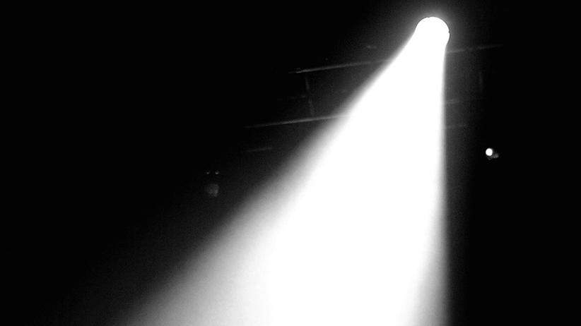 Magdala: Rechtsrockkonzert kann nahezu ohne Auflagen stattfinden