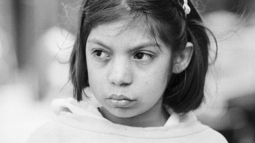 """""""Costa Rica Time Warp"""": Was aus Costa Ricas Kindern wurde"""