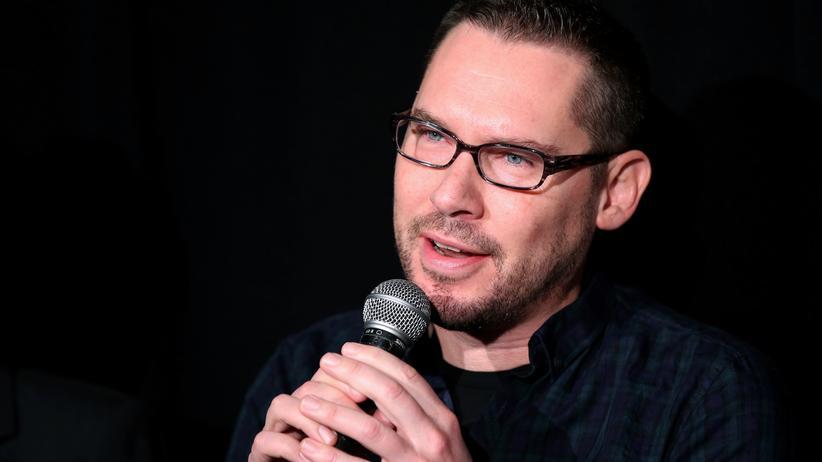 """Bryan Singer: """"Bohemian Rhapsody""""-Regisseur weist Missbrauchsvorwürfe zurück"""