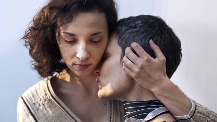 Schwangerschaft: Haben Sie eine Fehlgeburt erlebt?