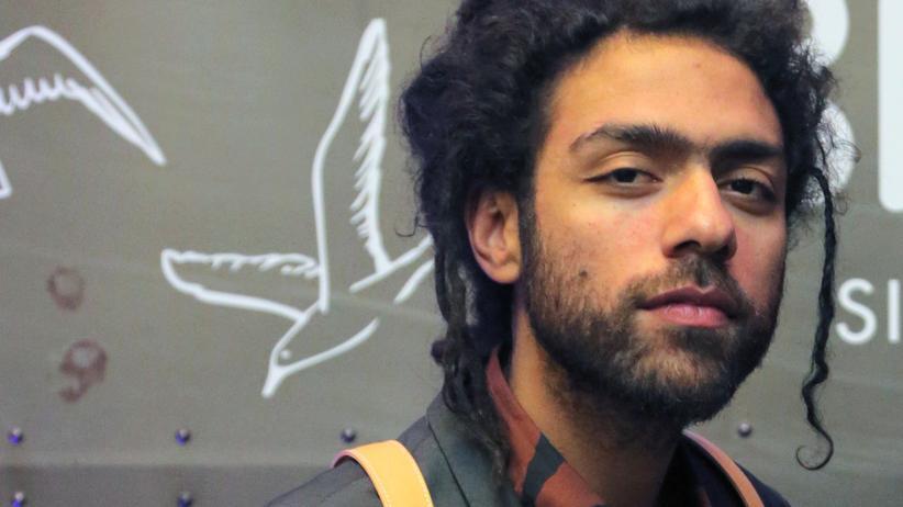 Rassismus: AfD-Politiker will kein Schmerzensgeld an Noah Becker zahlen