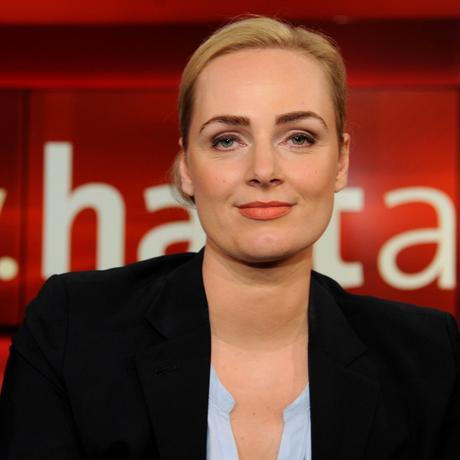 Öffentlich-rechtlicher Rundfunk: Was steckt hinter dem Framing-Gutachten der ARD?