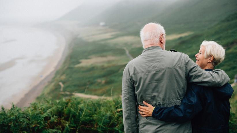 Altersarmut: Was die Grundrente gegen Altersarmut bringt