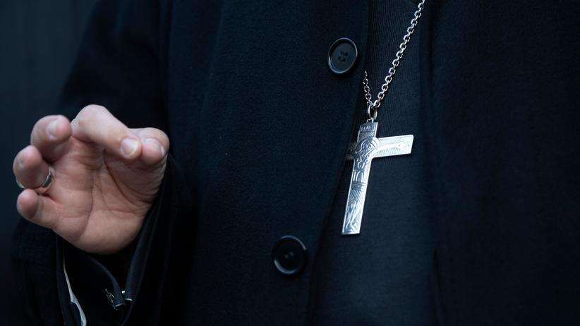 Katholische Kirche: Vatikan kündigt Konsequenzen wegen Missbrauchs an