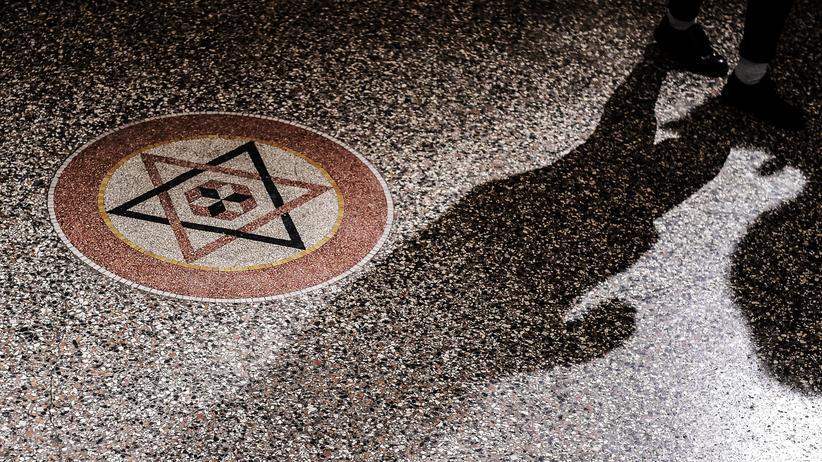 Antisemitismus: Mehr antisemitische Vorfälle in Berlin registriert