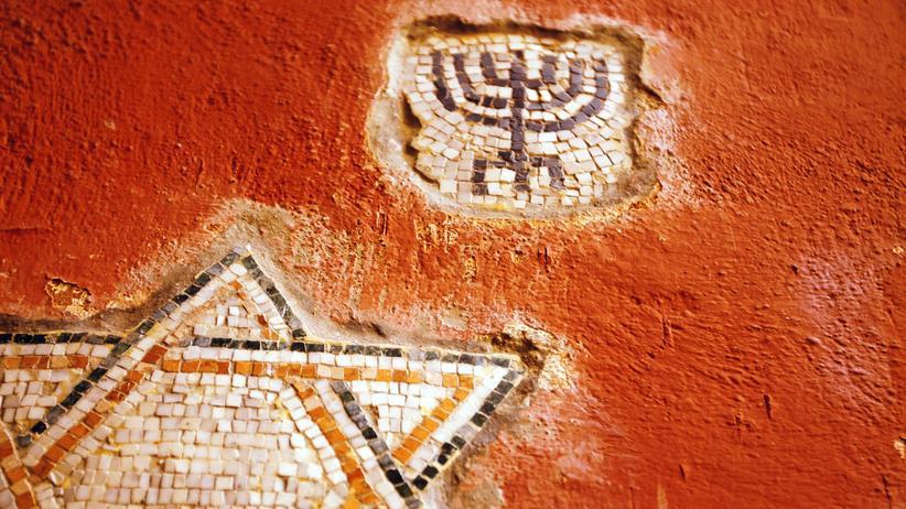 Grundschulen: Sachsen führt jüdischen Religionsunterricht ein