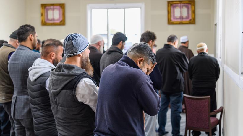 Neuseeland: Christchurch-Attentäter wegen Terrorismus angeklagt