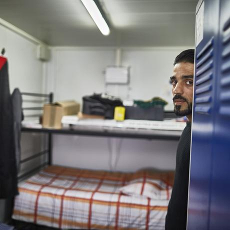 Refugees in Germany: How Well Have They Integrated?