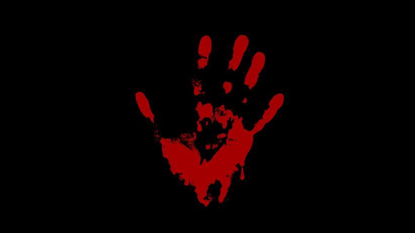 Frauenmorde: Von ihren Männern getötet