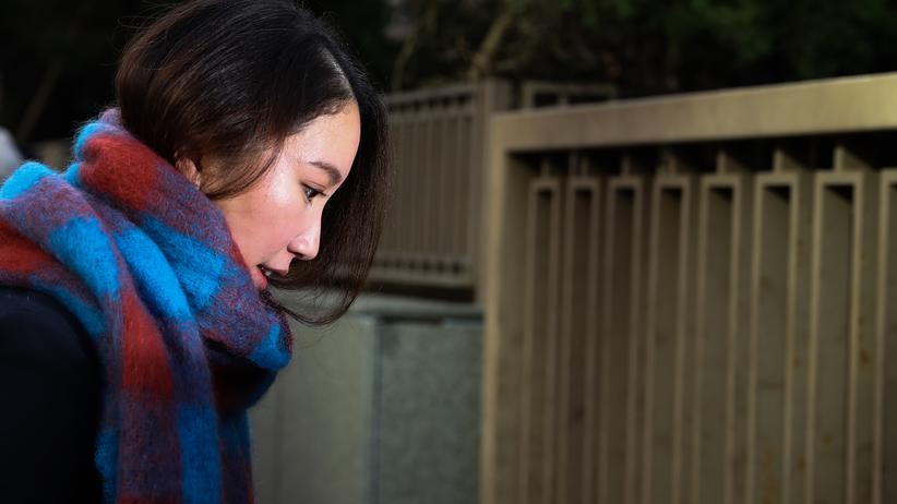 Japan: Journalistin gewinnt Schadensersatzklage nach Vergewaltigung