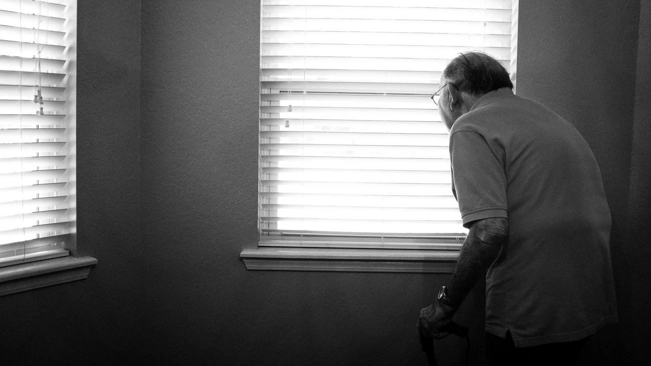 Paragraf 217: Bundesverfassungsgericht kippt Sterbehilfe-Gesetz