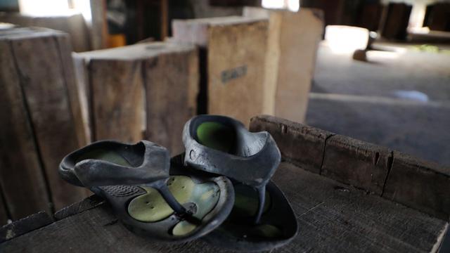 Nigeria: Erneut Schulkinder im Norden Nigerias verschleppt