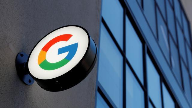 Corona weltweit: Google und Facebook lassen nur geimpfte Mitarbeiter zurück ins Büro