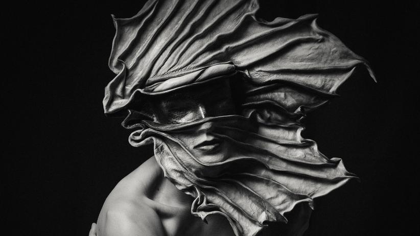 """Sexueller Missbrauch: """"Ich war ein Opfer, heute bin ich keins mehr"""""""