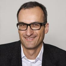 März 2013. Portrait der Hessischen Krebsgesellschaft e.V.