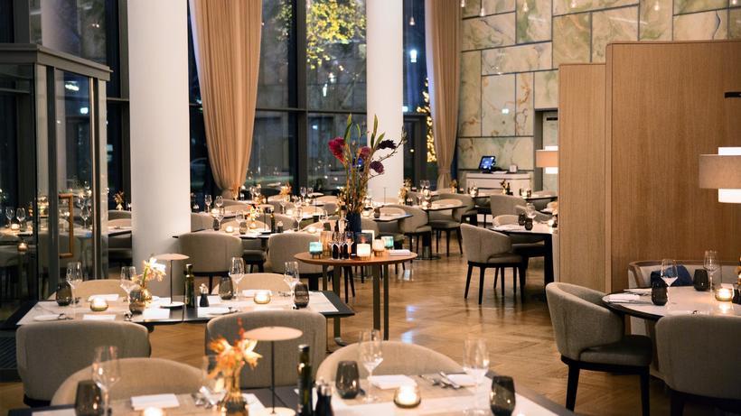 Best salon de provence hotels france from