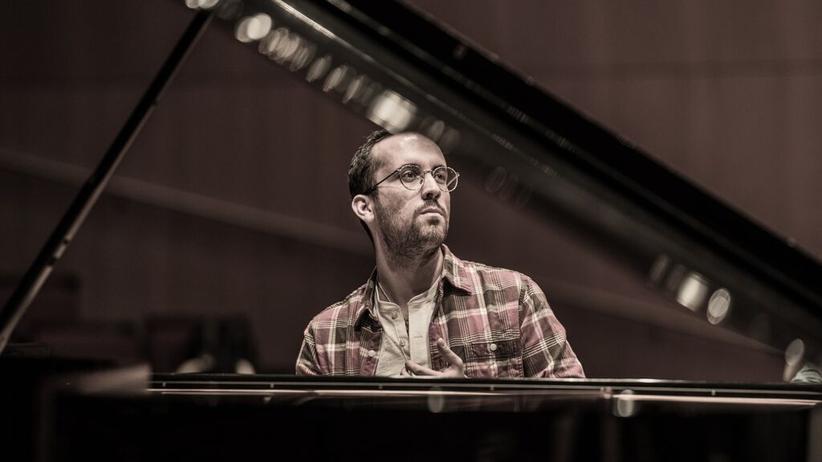 """Elbphilharmonie: """"Diese Abende sind eine Qual"""""""
