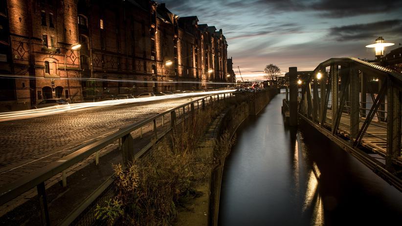 Neu in Hamburg: Was uns 2020 erwartet (außer der Bürgerschaftswahl)