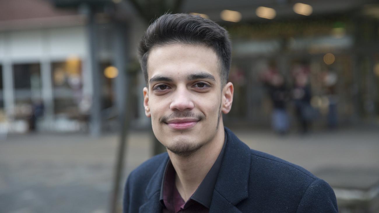 """Bürgerschaftswahl in Hamburg: """"Seither erlebe ich täglich Anfeindungen"""""""