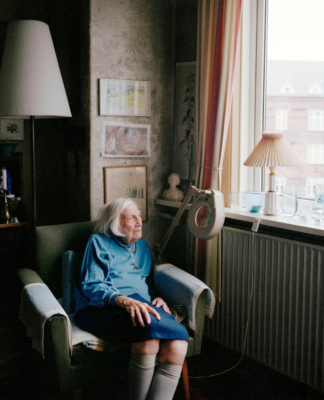 Altenpflege Hamburg