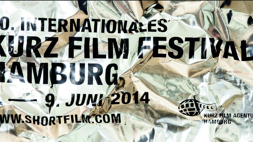 Filmfestival Hamburg: Das 30. Internationale Kurz Film Festival Hamburg findet vom 3.–9. Juni 2014 statt