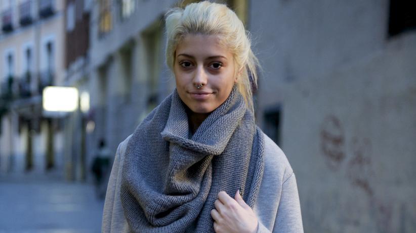 Schal: Das Winter-Accessoire des Jahres: Der Schal
