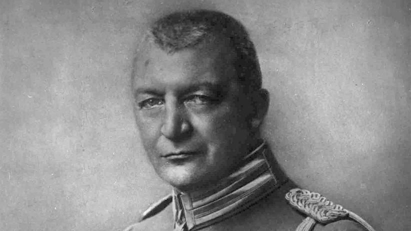 Victor Franke, circa 1907