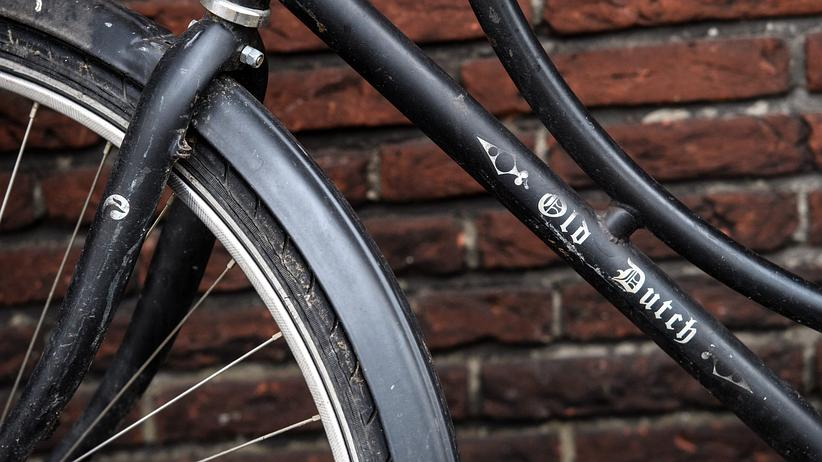 """""""Bike Bild"""": Guter Rad kommt jetzt von Springer"""