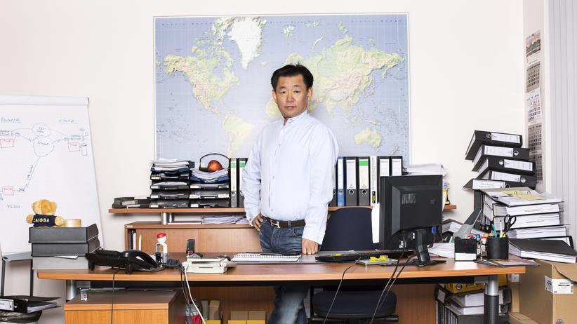 China in Hamburg: Welche ist die chinesischste Stadt Deutschlands?
