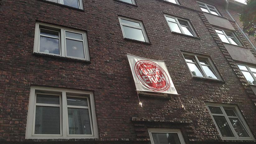 St. Pauli: Gesetzeslücke bedroht Kiez-Bewohner