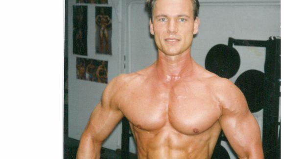 52 Ways To Avoid seriöse steroide shops Burnout