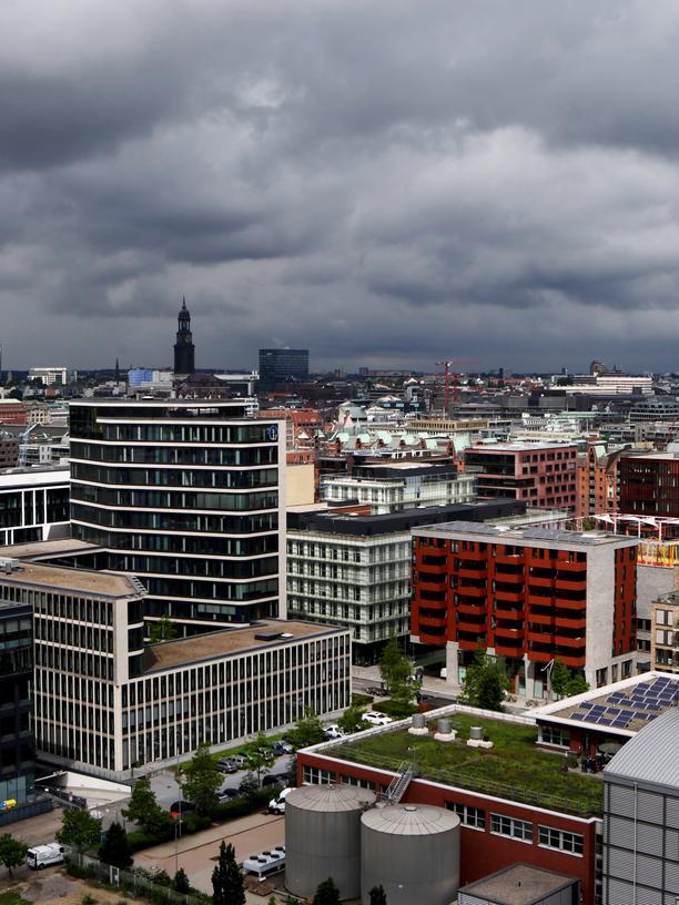 Mietbetrug Hamburg: Wohnung besichtigen? Nur gegen Geld