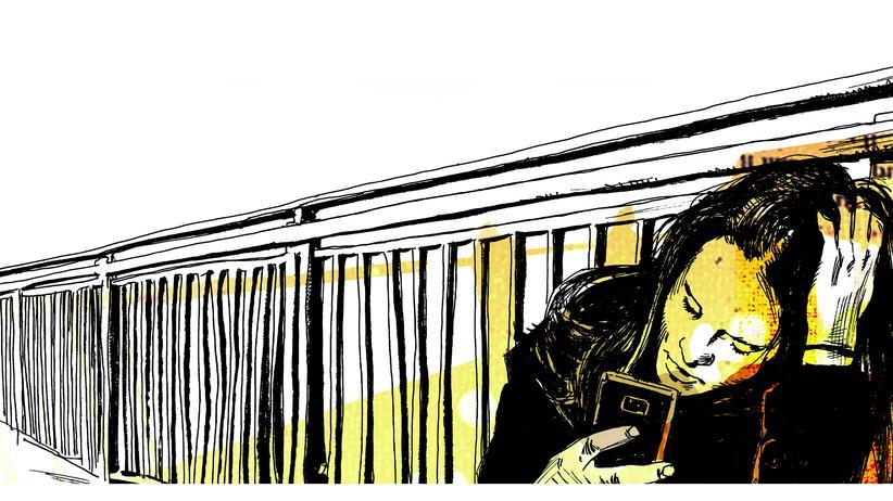 Suizid: Hamburg, Suizid, Jugendliche, Selbstmord, Beziehung, Ehrenamt, Astrid Lindgren, Johann Wolfgang von Goethe, Gebärdensprache, Gelsenkirchen, Hamburg, USA, Berlin, Dresden, Freiburg, Istanbul