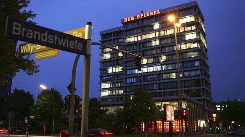 Hamburg heights radikale baus nden radikale ma nahmen for Hamburg spiegel