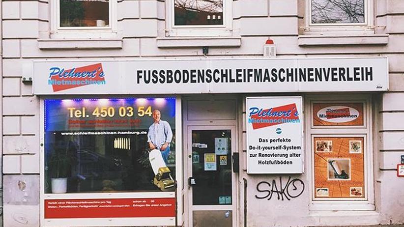 Vorsatz für 2016: Mehr simple deutsche Wörter verwenden