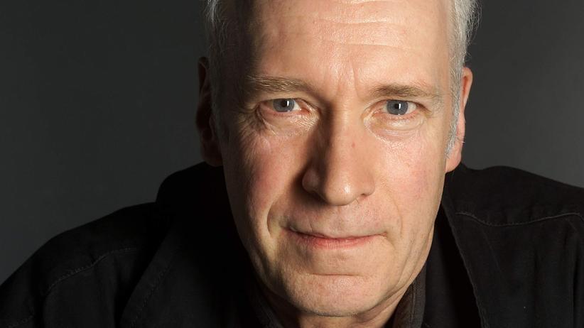 Klaus Wellershaus: Der Pate des Neuen