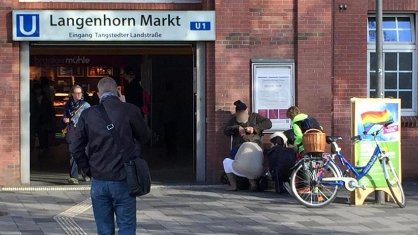 Markt.de er sucht sie hamburg